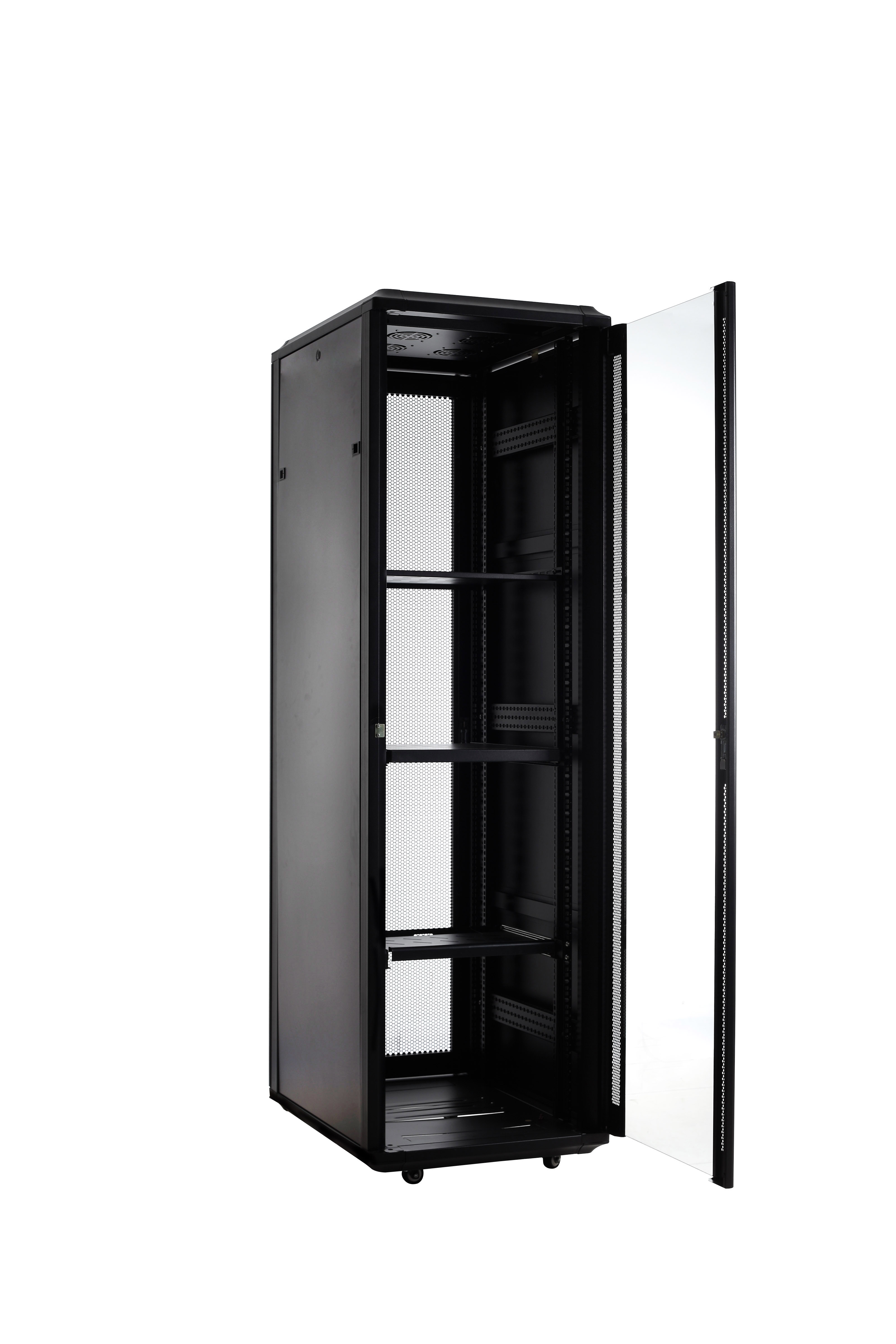 http://www.telemax.cn/upload/standing network cabinet.jpg
